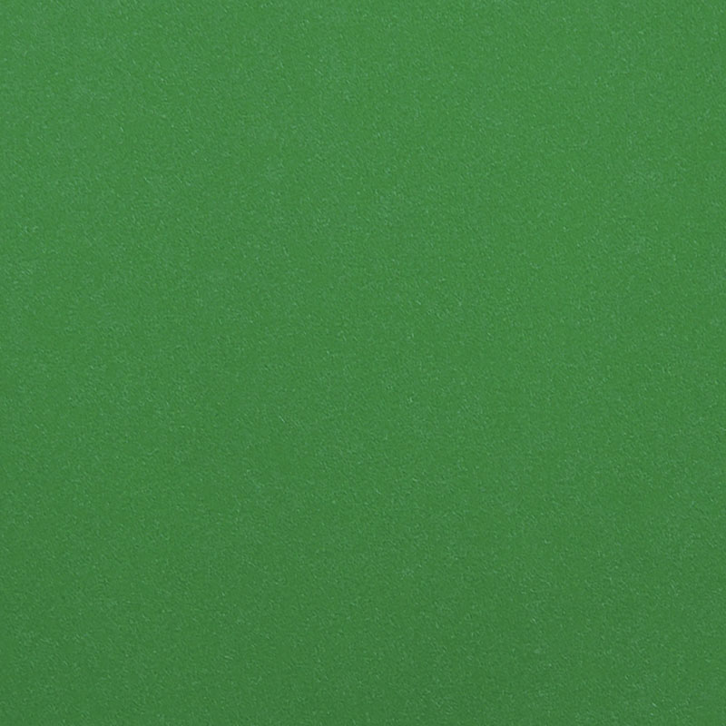 "<h2 style=""text-align: center;"">Fadeless<sup>®</sup></h2> <h1 style=""text-align: center;"">Apple Green Bulletin Board Paper</h1>"
