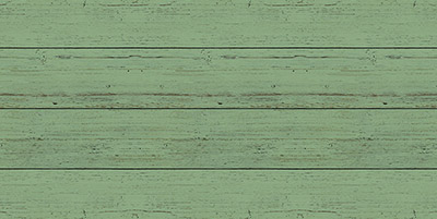 "<h2 style=""text-align: center;"">Fadeless<sup>®</sup></h2> <h1 style=""text-align: center;"">Mint Shiplap</h1>"